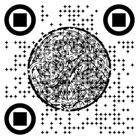 二维码美化.png