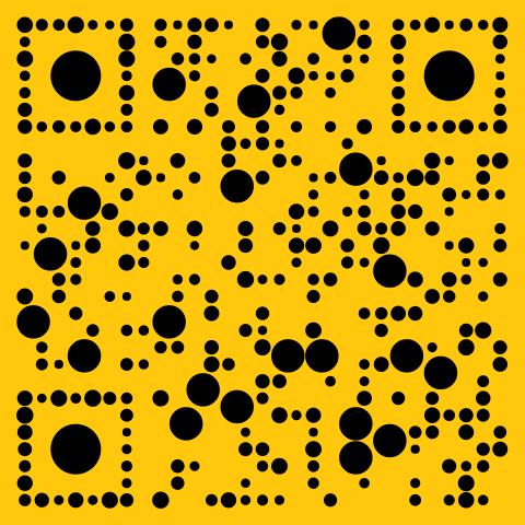 二维码美化 (1).png