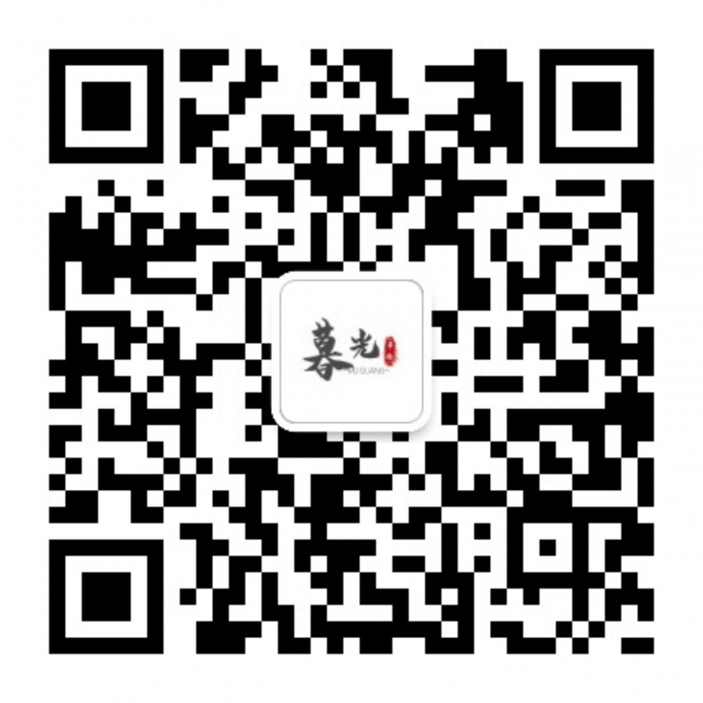 qrcode_for_gh_4fb24ed41e75_1280 (1).jpg