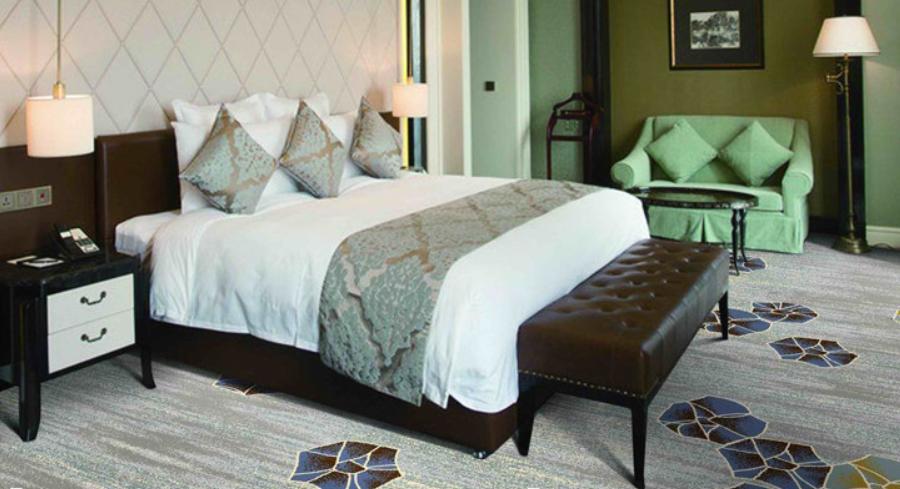 酒店毛毯2.png