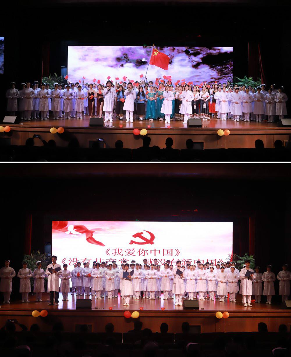 20.朗诵、手语表演《我爱你中国》.JPG