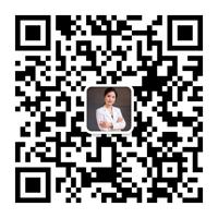 微信图片_20210404174508.jpg